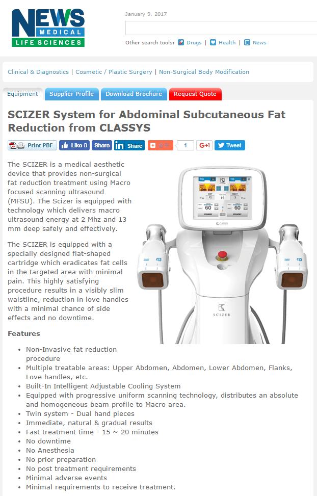 scizer system_01