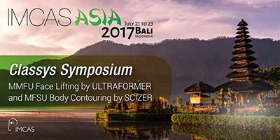 Imacas Asia 2017 News