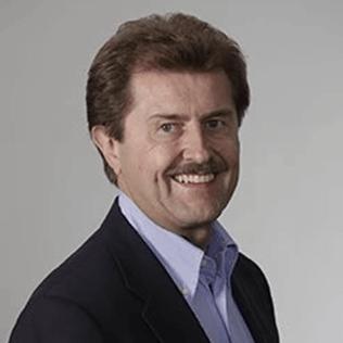 Dr. Klaus Fritz