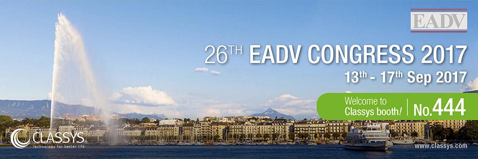EADV_Congress2017