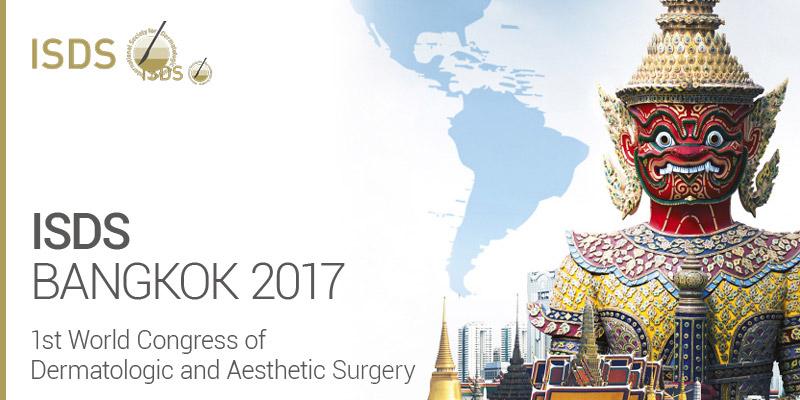 ISDS Bangkok 2017W 72