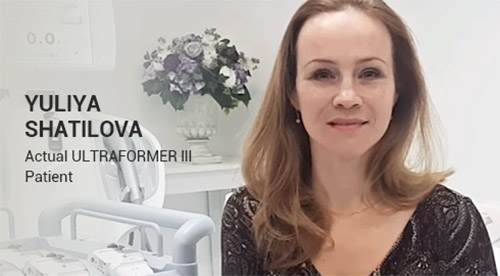 Yuliya-Shatilova