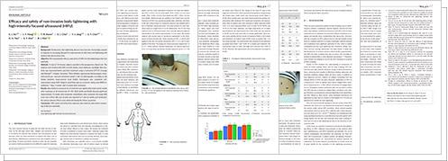 uf_clinicalStudies01