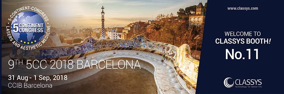 2018_5CC Barcelona_E_S