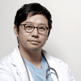 Dr. Jong-seo Kim