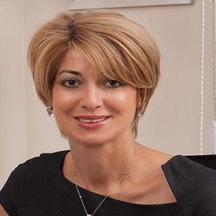 Dr. Katia Paskova